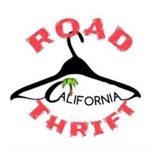 roadthrift